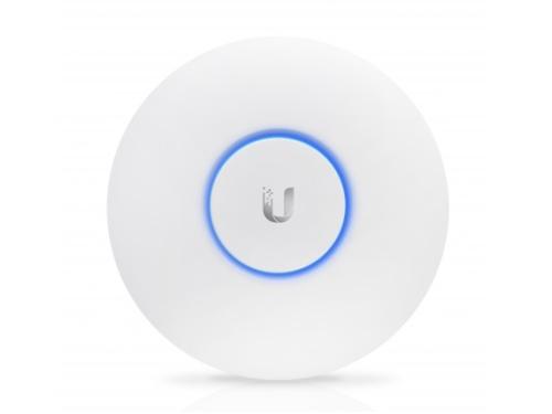 Wifi – Draadloos netwerk